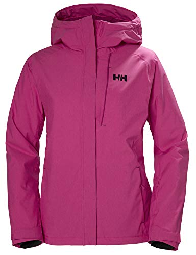 Helly-Hansen Womens Snowstar Jacket