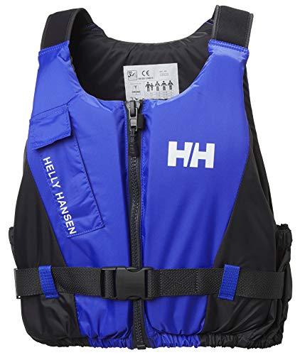 Helly Hansen Rider Vest Chaleco Ayuda flotabilidad