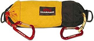 Salamander Keel Hauler Pro Kayak Tow Tether