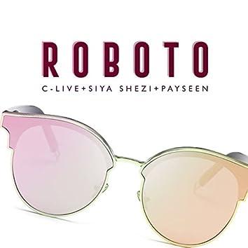 Roboto