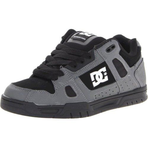 DC Shoes Stag - Zapatillas - Hombre - EU 46