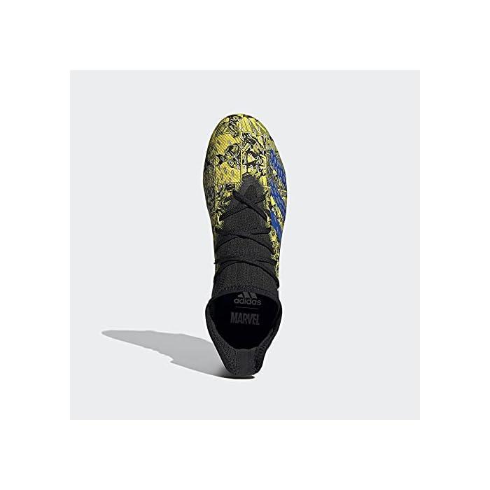 adidas-Predator-Freak3-Firm-Ground-Cleats