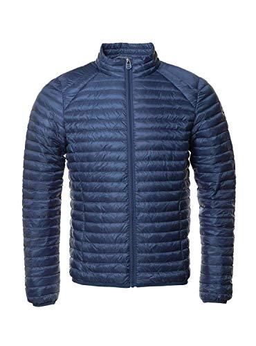 Jott Dimi Ultra Light Navy Jacke für Herren Gr. XL, blau