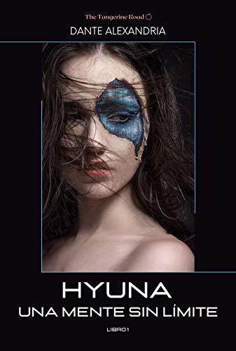 Hyuna: Una mente sin límite