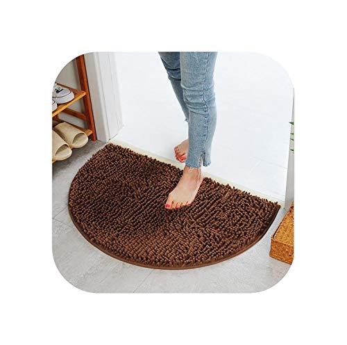 alfombra salon 200×300 de la marca Big Incisor Bikini