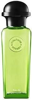 Hermès Woda kolońska dla kobiet, 1 opakowanie (1 x 50 ml)