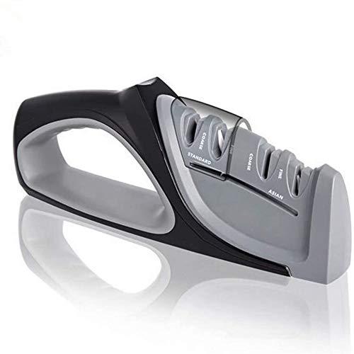 Huishoudelijke puntenslijpers snel slijpen artefact vaste hoek slijpsteen staaf slijpen keuken messenslijper keuken levert apparatuur