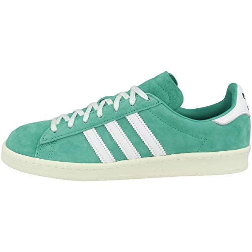 adidas Originals Campus 80s EU 47 1/3 - UK 12