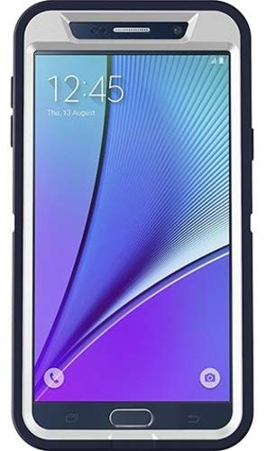 10 best galaxy note 5 case otterbox symmetry for 2020