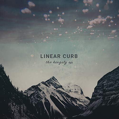 Linear Curb