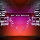 Microfusa, Vol. 2