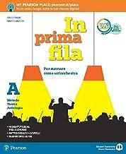Permalink to In prima fila. Per la Scuola media. Con e-book. Con espansione online PDF