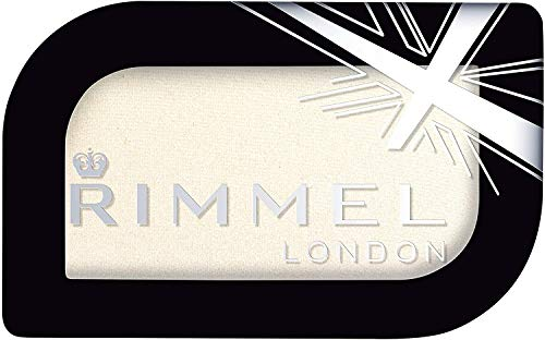 Rimmel London Magnif'Eyes Mono-Lidschatten, 3,5g