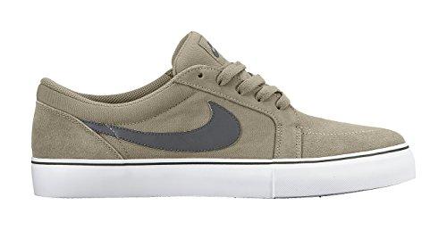 Nike SB Satire II, Zapatillas de Skateboarding para Hombre