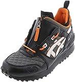 ASICS Mens Gel-Lyte MT Casual Athletic & Sneakers
