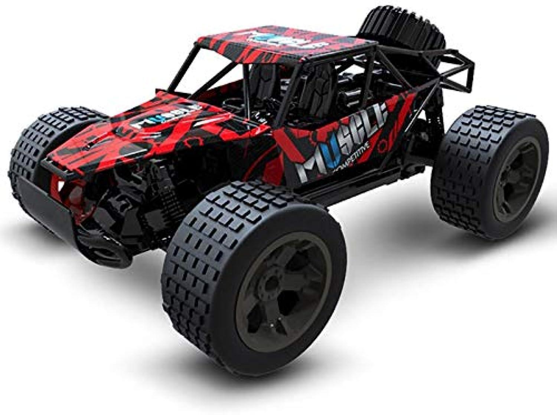 Generic RC Car 2.4G 4CH Rock Crawlers Driving Car Drive Bigfoot Car Remote Control Car Model Offroad Vehicle Toy wltoys traxxas rc Drift 2815A