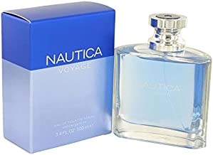 Best nautica voyage buy Reviews