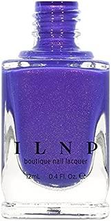 ILNP Super Juiced - Blurple Holographic Nail Polish