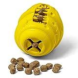 PAW Bear - juguete masticable para perros, juguetes para perros,...