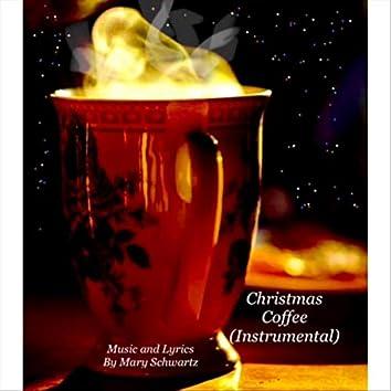 Christmas Coffee (Instrumental) [Live]