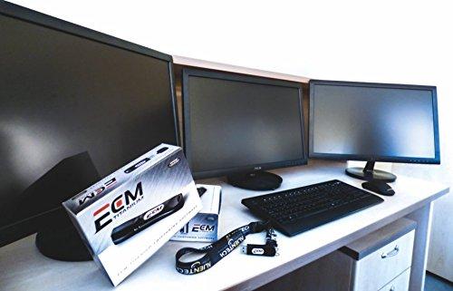 alientech ECM Training und ECU remapping Software Refresher natürlich