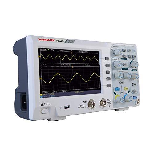 Alimentation de Laboratoire DC avec 2 Sorties PeakTech 6075 R/èglable Alimentation Stabilis/ée /à D/écoupage Protection contre les Courts-Circuits Double Alimentation de Laboratoire 0-30V // 0-5A
