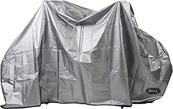 Best bell bike cover Reviews