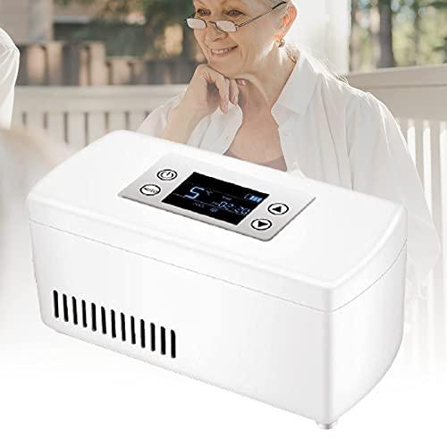 Insulin-Kühlschrank-Mini...