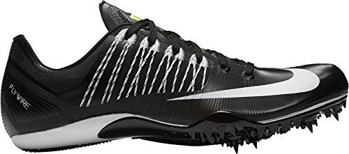 NIKE Zoom Celar 5, Zapatillas de Running Unisex Adulto