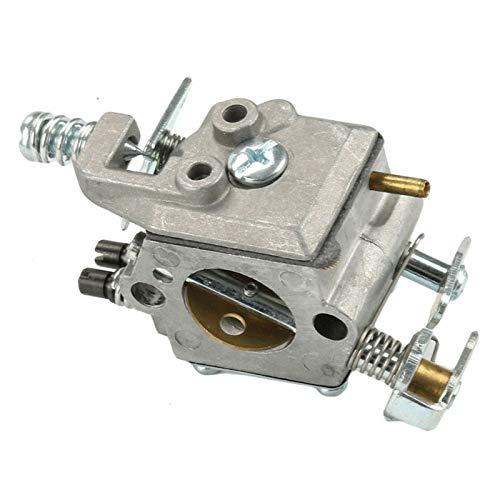 YINLAN Carburador para Walbro WT 89 WT 891 WT 391 WT 600 Poulan Scorch Craftsman Motosierra Accesorios para Herramientas de jardín carburador