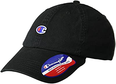Champion Men's Father Dad Adjustable Cap