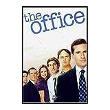 chtshjdtb Die Office-TV-Serie Komödie Besetzung Steve
