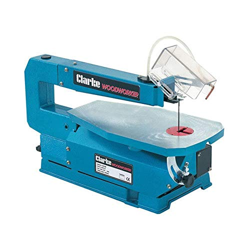 Clarke International css400b-Sega PM102416'
