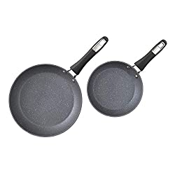 Bialetti frying pans