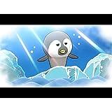 第16話~第20話 第16話 南極からきたペンギンなめこ/第17話 庭園なめことガーデニング/第18話 やさしい王さまライオンなめこ/第19話 神秘のひかりオーロラなめこ/第20話 猛牛なめこモーダッシュ!