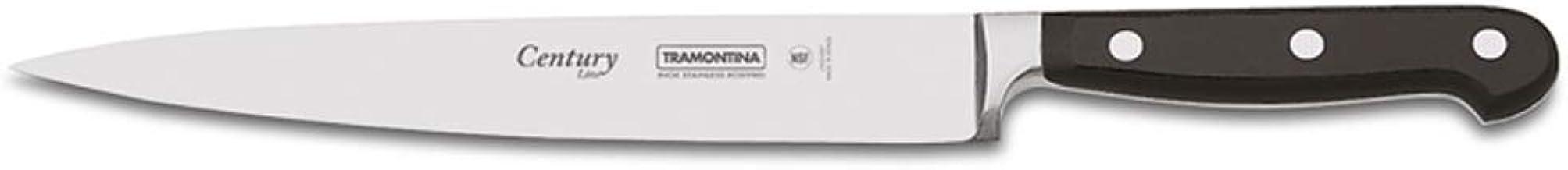 """Tramontina 4"""" Kitchen knife Century"""