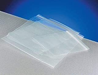 Case Of 100 Case Of 100 Dynalon 626785-09 LDPE Transparent General Use Bag 10 Length x 12 Height 10 Length x 12 Height