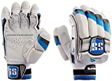 SS Cricket Batting Gloves # Tournament - LH Men's