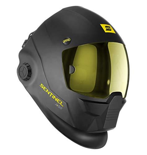 ESAB Sentinel A50 - Máscara de soldador automático