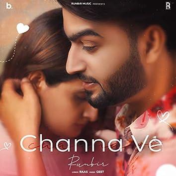 Channa Ve