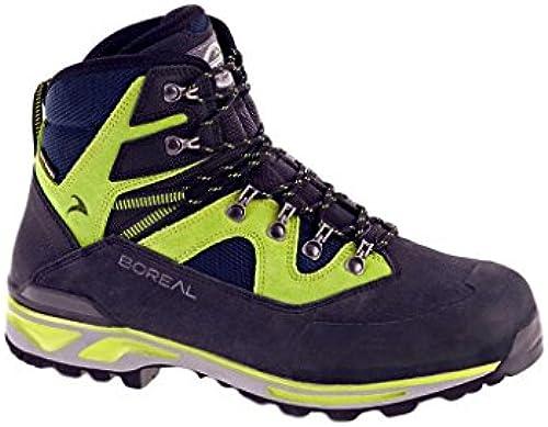 BOREAL MTB Herren Mazama Schuhe nrdcoc3074 Schuhe www