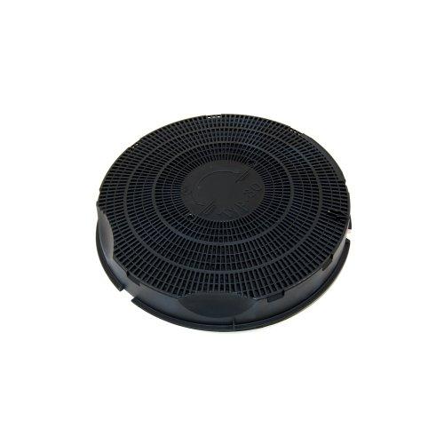 Filtro Carbone Carbonio 30 Per Ignis Cappa