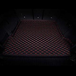 Car boot liner Car Trunk mats car styling carpet Fit for Mercedes Benz GLA 200 220d 220 250 260 GLC 200 260 300 220d 250d ...