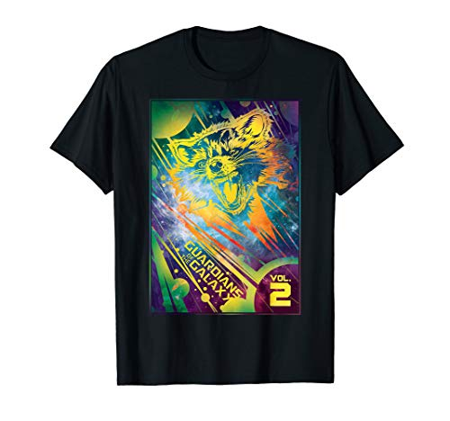 Space Distinctive Childrens Premium Polyester T-Shirt,XS-2XL,Milk Way Starry Ni