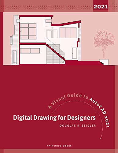 digital drawings for designers - 3