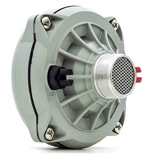 Selenium JBL D250X 1 Inch Driver 200W