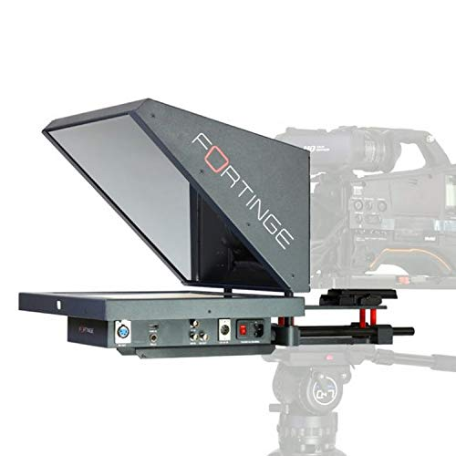 Fortinge PROM15 15-Inch Meeting Prompter Set