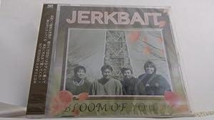 Jerkbait