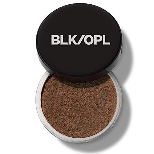 Black Opal Finishing Powder Dark by Black Opal