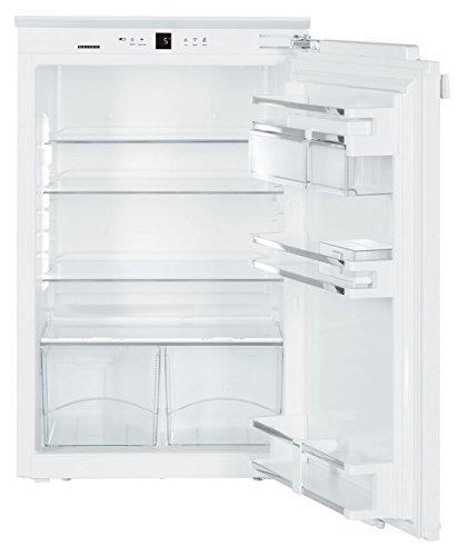 Liebherr IKP 1660 Premium Einbaukühlschrank 151 l, A+++, weiß (151 l, SN-T, 34 dB, A+++, weiß)